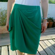 Green_draped_skirt_1_listing