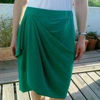 Green_draped_skirt_1_listing