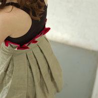 Skirt5_listing