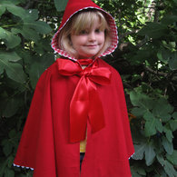 Red_riding_hood_listing