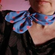 Ooobop_necktie_listing
