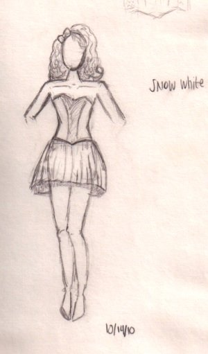 Snow_white_costume_large