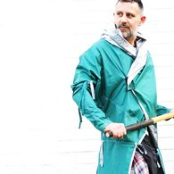 Zombie_apocalypse_coat_by_urbandon_medium_02_listing