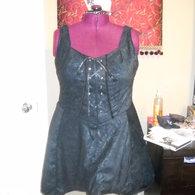 Gothic_dress_listing