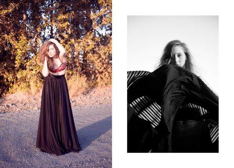 Sheer_circle_skirt_1_large
