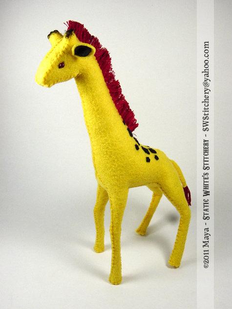 Giraffavampyrocameleopardis1_large