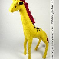 Giraffavampyrocameleopardis1_listing