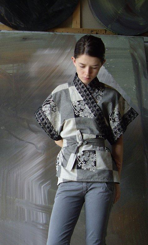 Roma_kimono_118_large
