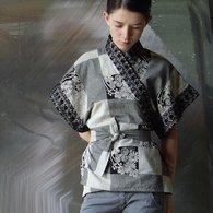 Roma_kimono_118_listing