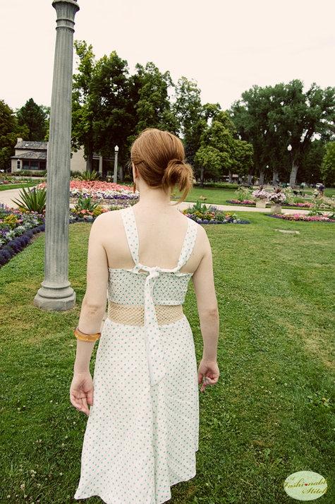 Playdate_dress_3_large