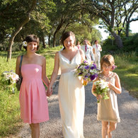Alison_kelly_wedding_gown_listing