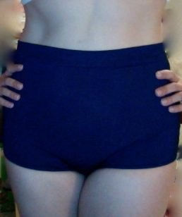 First_swimsuit_bottom_front_large