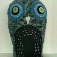 Owl_listing