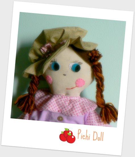 Pichi_doll_1_large