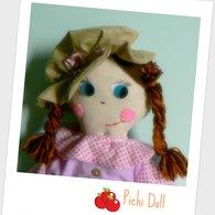 Pichi_doll_1_listing