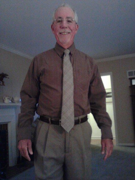 Dad_tie_large