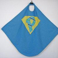 298402 – Sewing Patterns   BurdaStyle com