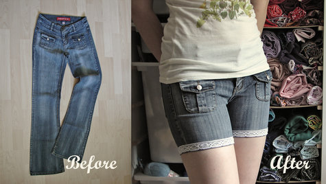 Before-after_jeans_large