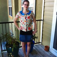 Slc_blog_julib_colettepatterns_violetblouse_2_listing