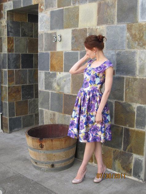Masha_dress_july_2011_050_large