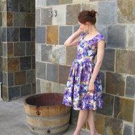 Masha_dress_july_2011_050_listing