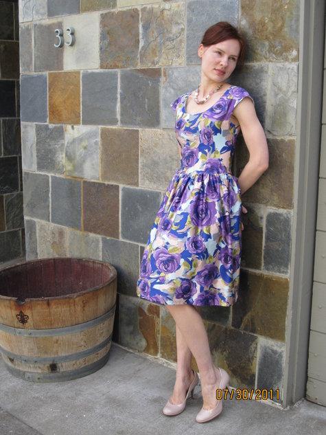 Masha_dress_july_2011_054_large