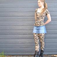 Catgirl_listing