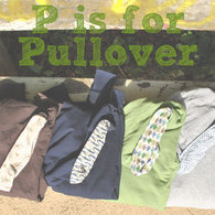 Pipull1_listing