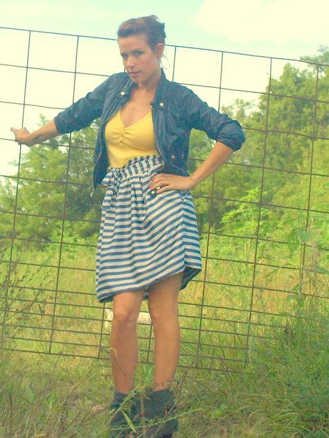Jailhouse_rock_skirt_sabrina_alery_1_large