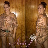 Bellesbday_outfit_listing