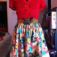 Umbrella_skirt_1_listing