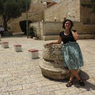 Israel_2011_901_listing