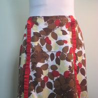 Sewing_skirts_041_listing