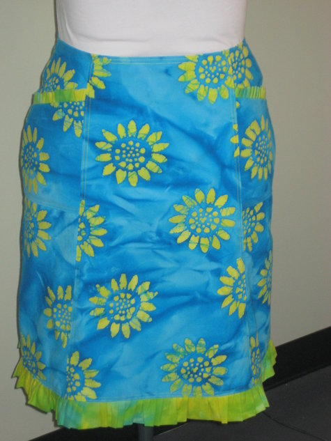 Sewing_skirts_124_large