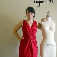 Vogue_1159_listing