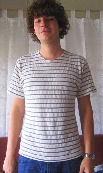 T-shirt_laurens_large