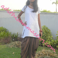 Dhotisalwar_poori44_listing