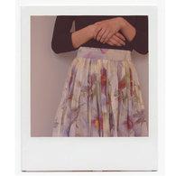 Polaroid_floral_skirt_listing