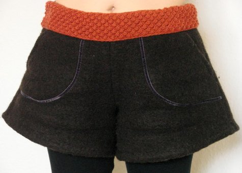 Strick_wool-shorty_large