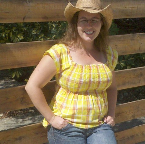 Yellow_shirt_3a_small_large