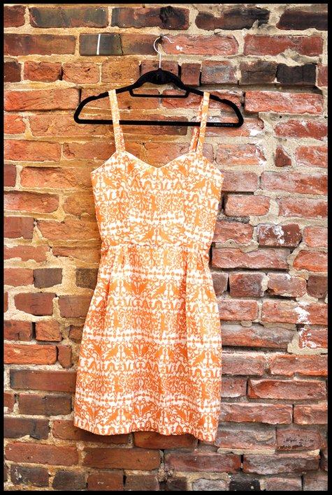 Eatsleepwear_dress_large