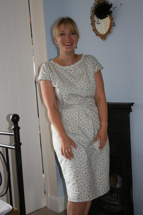 My_first_vintage_pattern_attempt_4_large