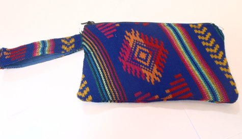 Mexican-etsy-1_large