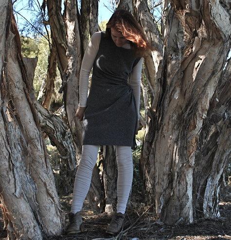 Scrumpled_leggings_large