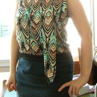 Burda_style_07_2011_listing