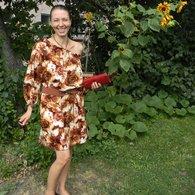Bohemian_summer_dress_listing