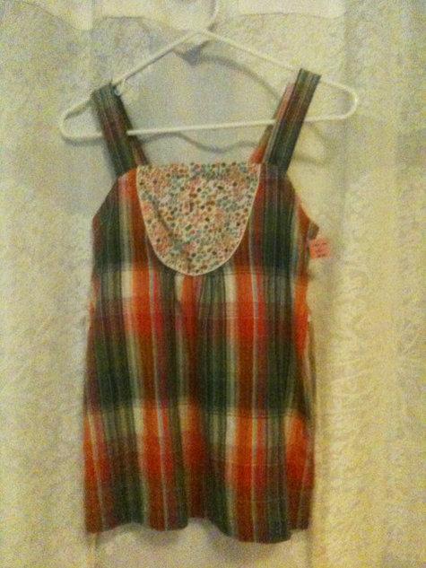 Shirt-dress_before_large