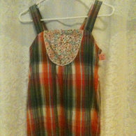 Shirt-dress_before_listing