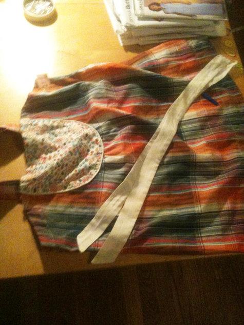 Shirt-dress_3_large