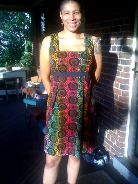 Maya_in_dress_1_large